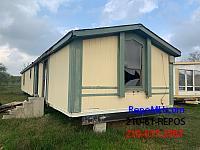 Used Singlewides<br>Click on Picture (Picarle a la foto para ver mas casas Sencillas)