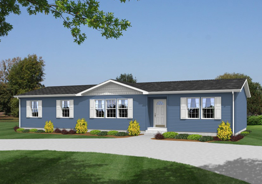 Texas Repo Mobile Homes Buy A Mobile Homes For Less